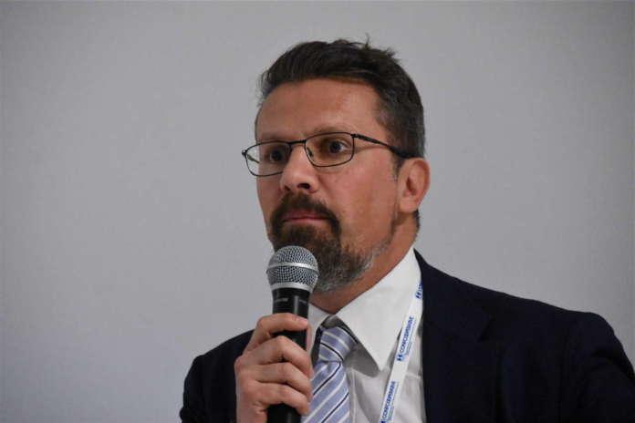 Carlo Piccinini, presidente di Confcooperative Fedagripesca Emilia-Romagna, chiede aiuto alle istituzioni, governo e Regione