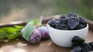 California Prunes sono un prodotto che fa bene non solo all'intestino, ma anche a cuore e ossa