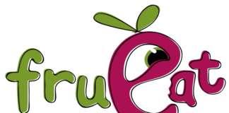 FruEat, la nuova marca di IV gamma di Spreafico, verrà lanciata a Macfrut. E sarà disponibile a scaffale dal prossimo giugno
