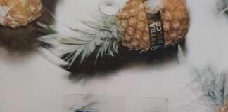 Il business model del Gruppo Orsero nato 50 anni fa, è l'attività di distribuzione di prodotti ortofrutticoli freschi. E un'attività nel settore import di banane e ananas