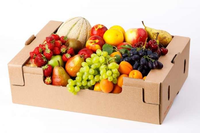 L'alimentare è maggiore mercato di sbocco: il settore food nel 2018 è cresciuto di quasi due punti percentuali e ha raggiunto una quota di mercato del 62%