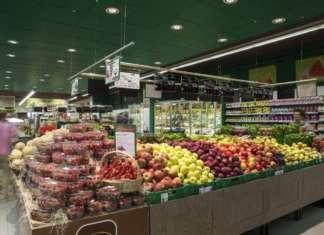 Dopo un periodo di difficoltà, le fragole tornano a essere tra i prodotti stagionali scelti dai consumatori grazie a una produzione sostenuta