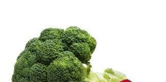 Il test di Waitrose & Partners prevede che 160 prodotti di frutta e verdura saranno venduti sfusi nello store di Oxford