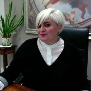 Donatella Prampolini Manzini, presidente Realco e Fida- Confcommercio