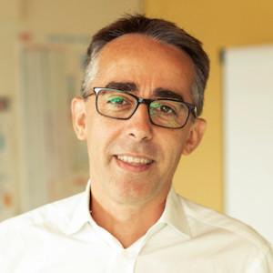 Il nuovo presidente di Unione Italiana Food IV Gamma, Andrea Montagna. Succede a Gianfranco D'Amico