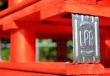 Lpr-La Palette Rouge è il punto di riferimento in Europa per il noleggio dei pallet. L'azienda fa parte del Gruppo Euro Pool