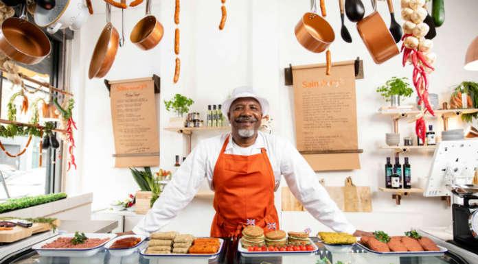 Il macellaio in-store darà consigli sulle ricette ai clienti