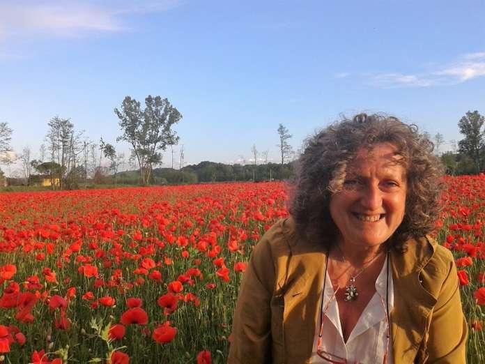Maria Grazia Mammuccini, neo presidente di FederBio, sottolinea il momento chiave del bio, anche alla luce della nuova Politica agricola comune