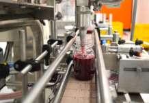 Il nuovo impianto Albano 2 di Mc.Garlet dedicato alla quarta gamma è già operativo. Si affianca a quello di San Paolo d'Argon