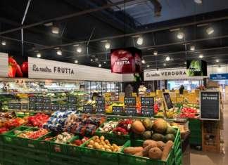 La marca del distributore e le linee specialistiche diventano sempre più uno strumento fondamentale per creare valore nelle strutture di vendita