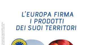 La campagna promozionale della Pesca e Nettarina Igp, iinzizta a luglio, proseguirà fino a fine agosto