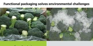 Xtend Iceless è un innovativo imballaggio riciclabile brevettato da StePac, azienda israeliana