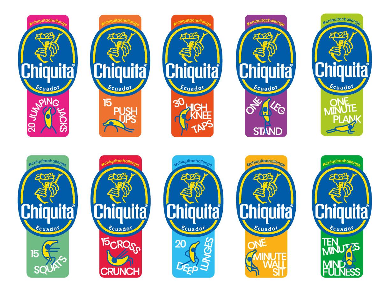 Chiquita_sport.jpg