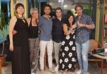 I risultati del progetto Sipo Brand Ambassador sono stati comunicati nel corso di un convegno che si è svolto a Bellaria-Igea Marina