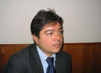 Giulio Romagnoli, ad di F.lli Romagnoli Spa