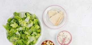La lattuga Knox di Rijk Zwaan è apprezzata anche dal mercato outdoor che chiede prodotti sempre freschi e croccanti. E interessa la quarta gamma