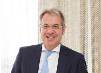 Giorgio Santambrogio, ad del Gruppo VéGé, primo Gruppo della Distribuzione Moderna che riunisce 32 imprese, con 3.416 punti di vendita