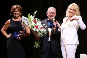 Md Patrizio Podini Antonella Clerici