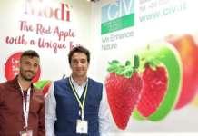 Civ è titolare e proprietario del brand Modìche registra numerosi licenziatari nel mondo