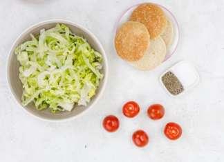 La lattuga Iceberg Knox di Rijk Zwaan piace al mercato della quarta gamma e della ristorazione per la maggiore shelf-life e gusto croccante