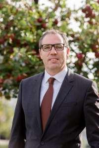 Gerard Eberhofer