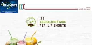 Il termine per la presentazione delle candidature al corso Its della trasformazione ortofrutticola, che si svolgerà a Cuneo, è il 9 ottobre 2019