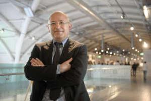 Marco Pedroni, presidente di Coop Italia, mette al centro delle strategie del gruppo la private label