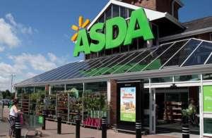 Asda è il primo retailer in Uk a sperimentare la soluzione vegetale di Apeel Sciences