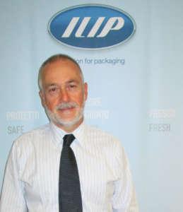 Il direttore generale di Ilip, Nicola Ballini,