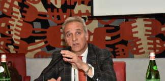 Marco Salvi, presidente nazionale Fruitimprese, chiede la convocazione di un Tavolo ortofrutticolo nazionale