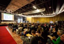 Negli incontri tecnici del World Pear Forum si parlerà anche di miglioramento produttivo