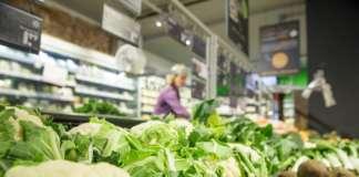 Le famiglie italiane acquistano più frutta e verdura per rafforzare il sistema immunitario contro il coronavirus