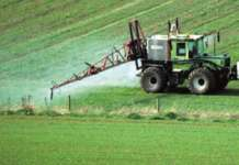 Il Piano d'Azione Nazionale, adottato in Italia con decreto interministeriale il 22 gennaio 2014, contiene le linee guida per una produzione agricola sostenibile. Viene rivisto ogni 5 anni
