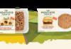 I prodotti plant-based di The Meatless Farm sono arrivati sul mercato nel 2016