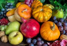 Nonostante il calo della produzione, dalle mele alle pere, all'uva, Canova registra una migliore qualità, con maggiori calibri