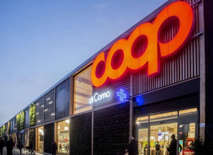 Coop Como
