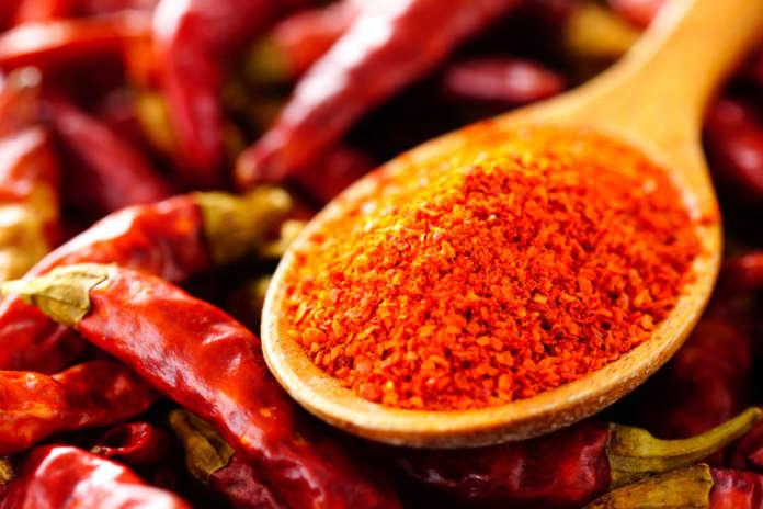 Numerose ricerche dimostrano che il peperoncino è un superalimento: al centro degli studi c'è una molecola, la capsaicina, responsabile della piccantezza