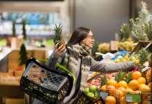 Prezzi ancora stabili per la arance. Sui mercati sono presenti le Tarocco non pigmentate, a causa del clima mite