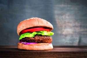 Dopo i bistrot e le catene della ristorazione, il Beyond Burger conquista anche la gdo