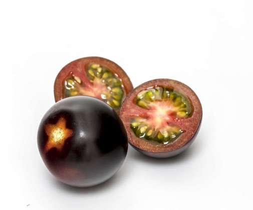 Yoom, il pomodoro viola-nero di Syngenta