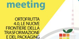 asso fruit logistica 2020 convegno