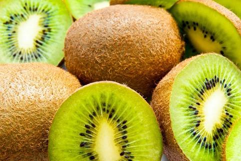 L'Italia è tra i maggiori produttori mondiali di kiwi che esporta anche in Cina