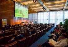C'è molta attesa per la seconda edizione del convegno che riunirà i principali leader delle filiere produttive del Sud Europa, oltre a rappresentanti della ricerca e delle istituzioni