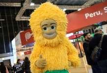 Il Perù punta a esportare i propri prodotti agroalimentari in Europa. Gli accordi commerciali siglati a Fruit Logistica vanno in questa direzione