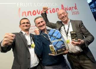 Syngenta vince a Fruit logistica con Yoom: l'azienda è tra le più grandi realtà sementiere al mondo