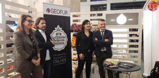 La grande bellezza italiana fruit logistica
