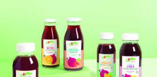 La melagrana è uno dei più potenti antiossidanti naturali, secondo anche l'indice Orac