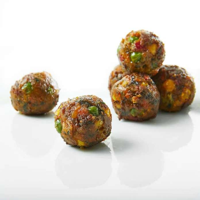 Ikea propone le polpette vegetali dal 2015: la nuova versione arriverà quest'estate, ad agosto 2020