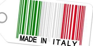 Le associazioni di categoria chiedono di proseguire nella difesa della produzione made in Italy