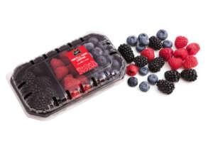 Berries Orsero